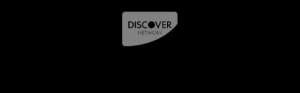 Image result for paypal credit card logo transparent
