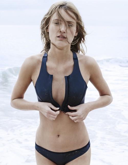 Margo bikini