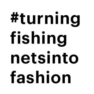 hashfishnets