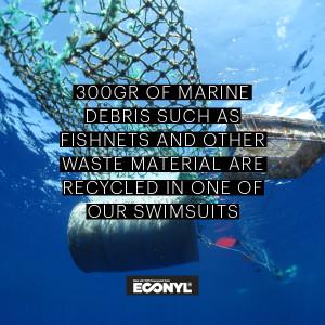 marine debris1
