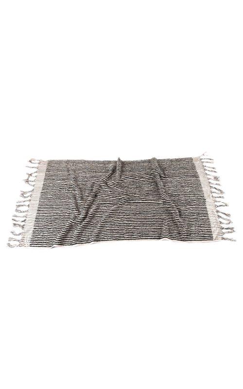 DEENA TOWEL FULL 1000X1200