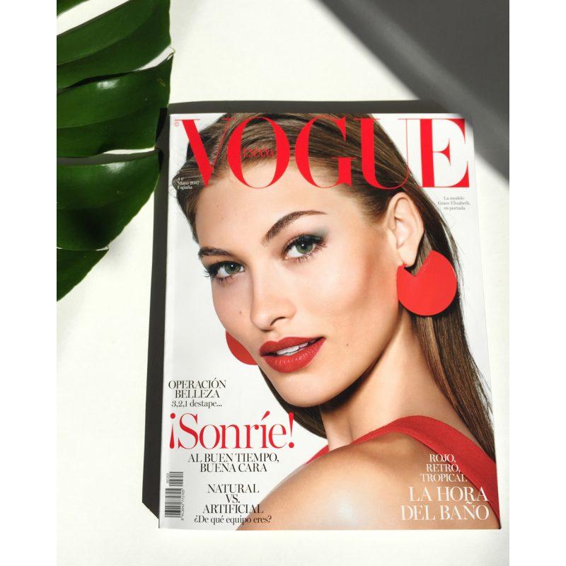 NOW_THEN Vogue