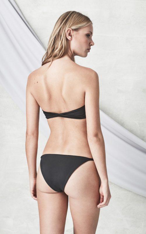 HOLBOX MILOS storm eco recycled bikini