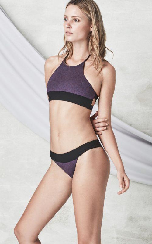 MALÉ HILO active bikini