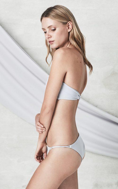 HOLBOX MILOS mist eco recycled bikini