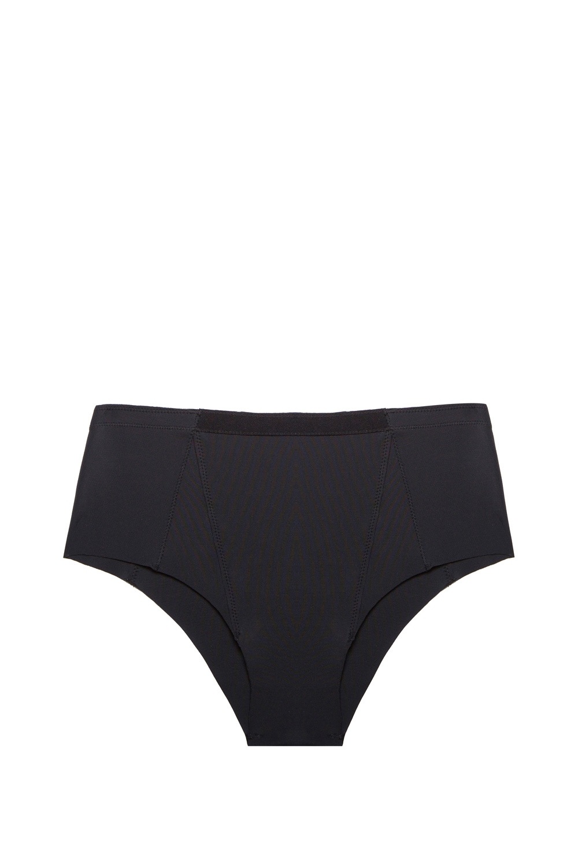 Mafushi, by NOW_THEN eco swimwear / bikini ecológico