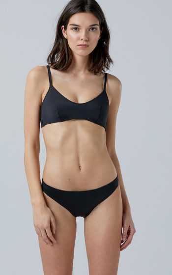 Sustainable Luxury Swimwear / Ropa de baño sostenible, eco bikini / bikini ecológico. Nijima + Bantayan, by NOW_THEN