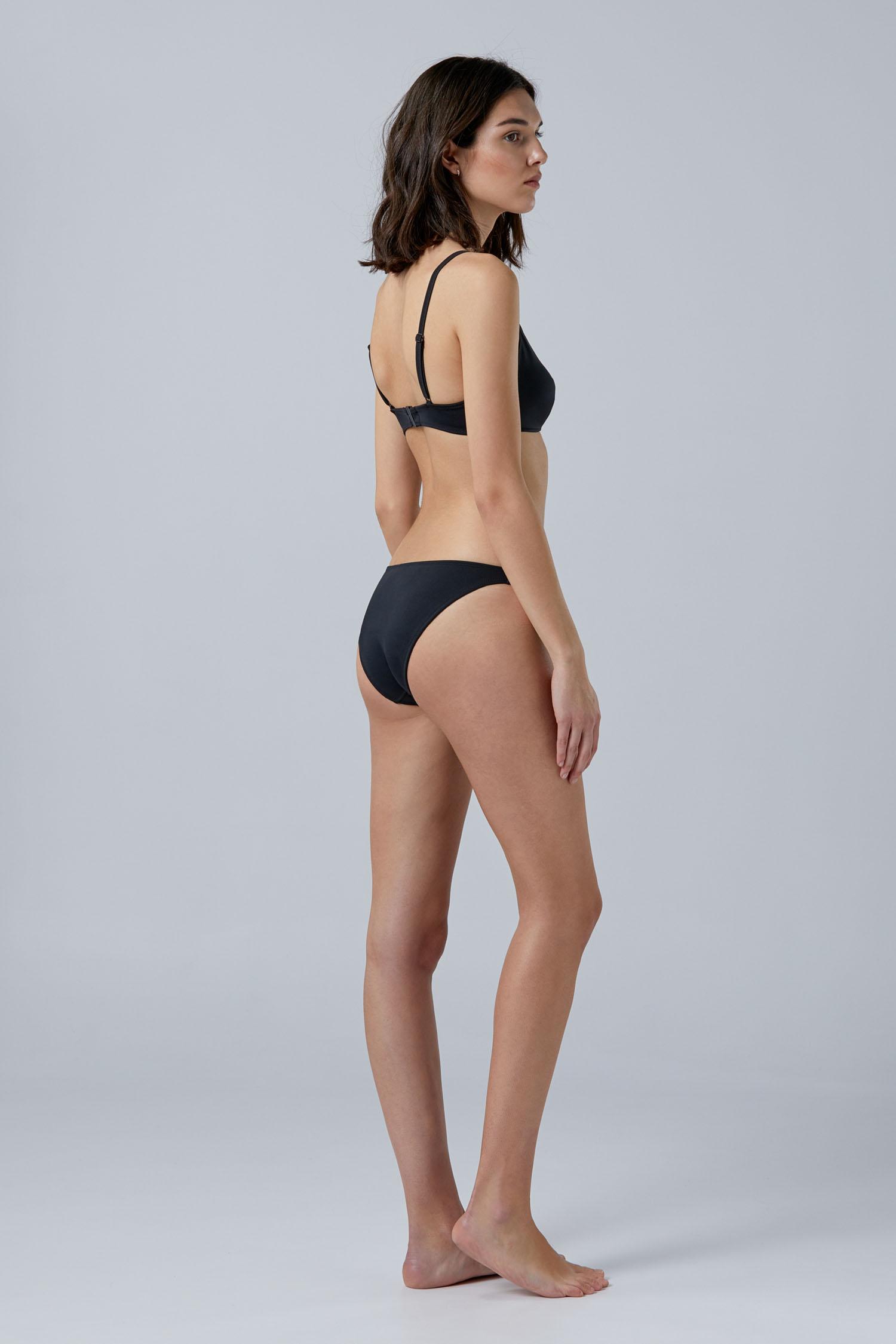 NIJIMA + BANTAYAN, by NOW_THEN eco swimwear / bikini ecológico