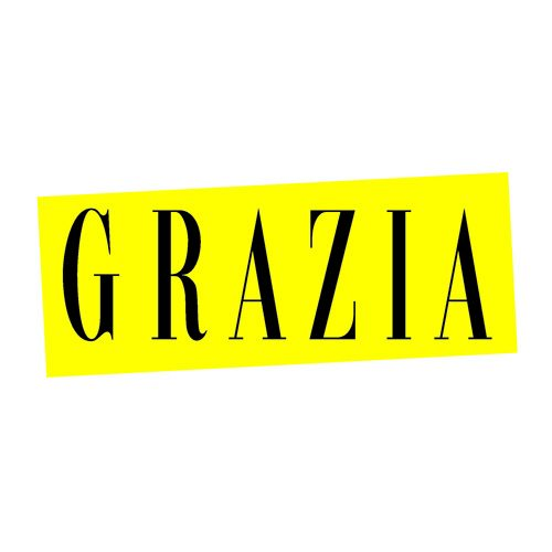 NOW_THEN Grazia.es