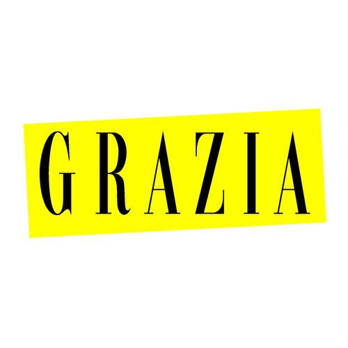 NOW_THEN Grazia.es