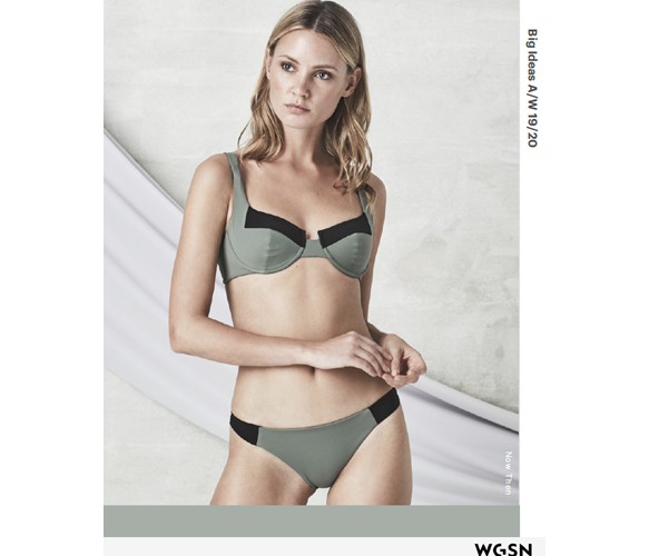 NOW_THEN WGSN trends Burma + Krabi ecobikini ecofashion recycled