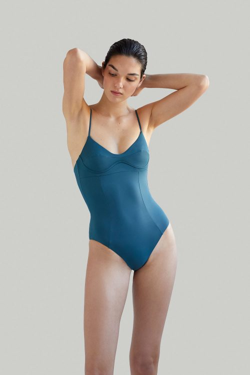 NOW_THEN, eco, swimwear, bikini, swimsuit, recycled, sustainable, luxury, conscious, fashion, bañador, sostenible, reciclado, made in spain,